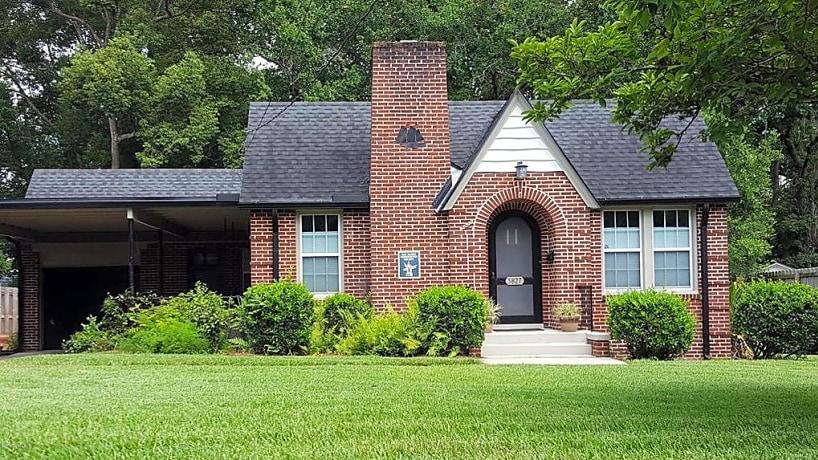 Homeowners' Association