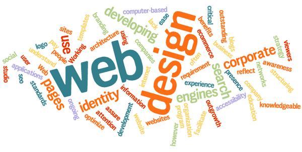 Fort Lauderdale Web Designer
