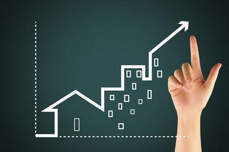 Wonderful Tips and Strategies in Choosing a Realtor