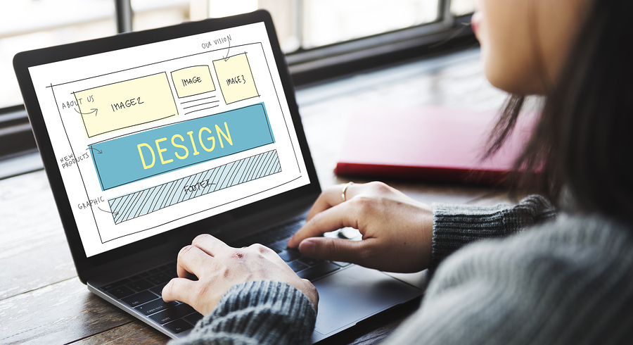 What a Freelance Web Designer Should Consider to Find the Right Cost?