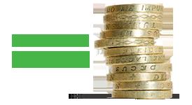 online loan broker business opportunity