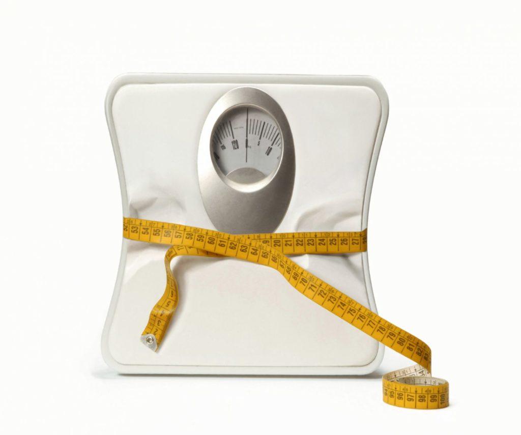 vitamin c weight loss forum