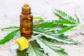 best cbd oil for women