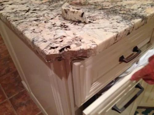 Quality Granite Countertops