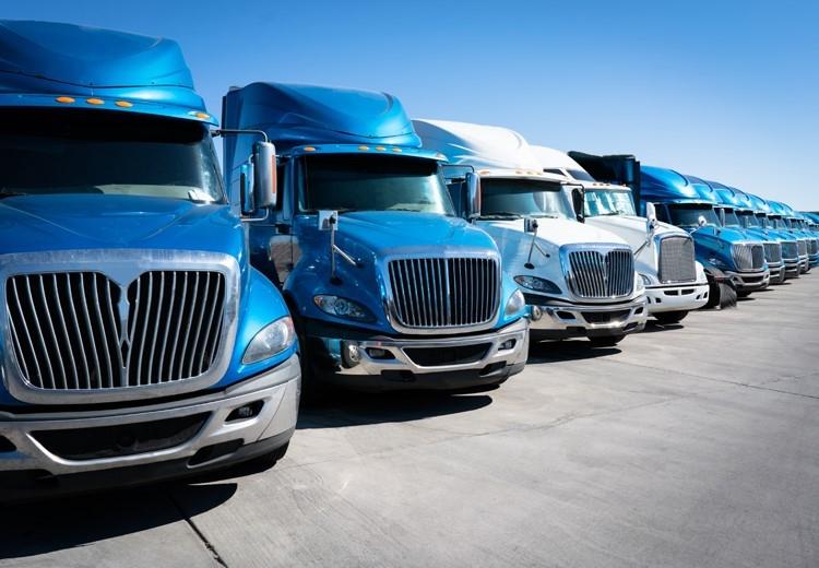 cektarifindah cargo logistik